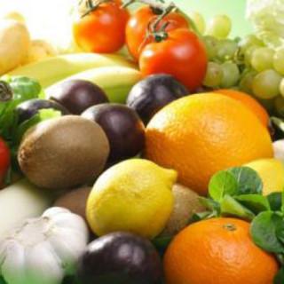 """Coldiretti Liguria promuove il """"Farm to fork"""": """"Sì a trasparenza in etichetta con indicazioni su origine"""""""