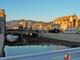 """Liguriabirding propone una giornata di pulizia della foce del Letimbro: """"Un'oasi da non dimenticare"""""""
