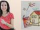 Nel giorno del loro compleanno le fate fanno un regalo a chi ne ha bisogno: Fata Zucchina dona 3000 euro all'Istituto Giannina Gaslini per l'emergenza Covid19