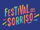 """Il Festival del Sorriso si apre alla comicità """"giovane"""" e al territorio"""