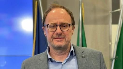 Sanità, Alisa avrà un nuovo direttore generale: nominato Filippo Ansaldi