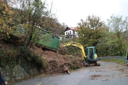 Torna operativa la linea Tpl 19 per Celle Ligure e Stella San Martino