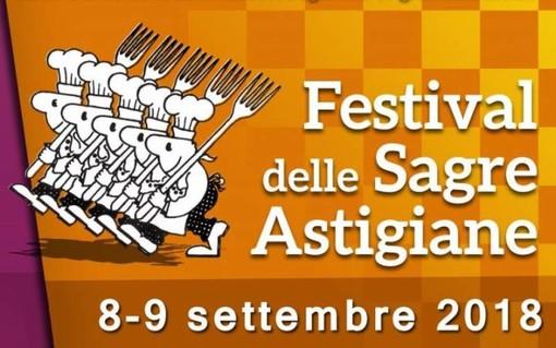 Festival delle Sagre di Asti:  quando la quantità sposa la qualità