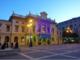 Giornata mondiale della fibromialgia il 12 maggio: aderiscono i comuni di Savona, Albisola ed Albenga
