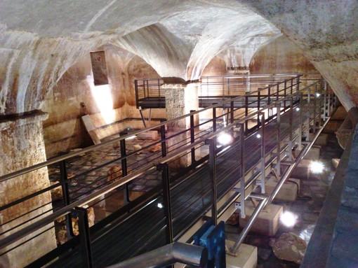 Finale Ligure: riapre il Castel Govone, domani visite guidate
