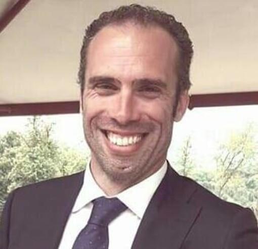 Alberto Isetta è il nuovo portavoce del Forum del Terzo Settore Savonese