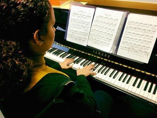 Al via i corsi 2019/2020 dell'Accademia Musicale di Savona: concerti, masterclass e propedeutica