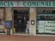 """""""Presunte irregolarità"""": bloccata la procedura di alienazione della farmacia comunale di Borghetto"""