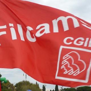Niente chiusura totale la domenica, Filcams Cgil annuncia lo sciopero della grande distribuzione alimentare