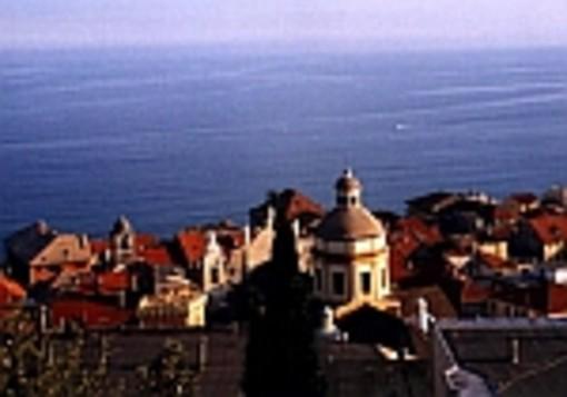 Finale Ligure pronta ad attivare la CLT (Commissione Locale Turismo)