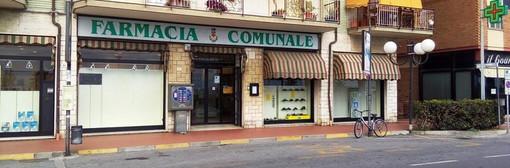 La farmacia San Rocco di Ceriale si aggiudica l'asta per la Comunale di Borghetto S. Spirito per quasi 2 milioni di euro