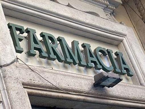 Nasce Turnofarmacie, con un semplice click scopri i turni delle farmacie in Provincia di Savona