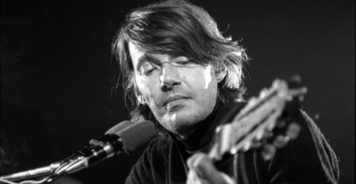 1999-2020, 21 anni senza Fabrizio De André