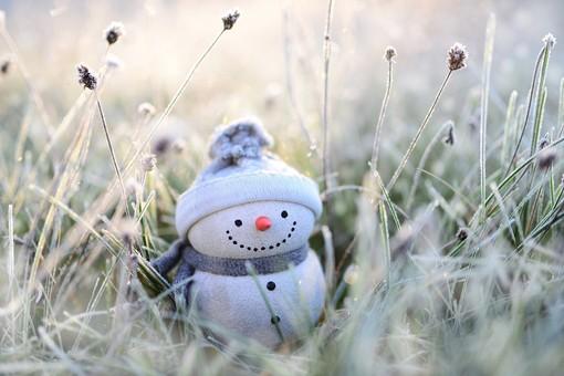 Meteo: freddo ad inizio settimana, poi alta pressione e rialzo termico