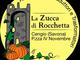 Festa della zucca di Rocchetta, Patrizio Roversi sarà il testimonial