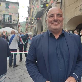 """Salone Nautico Genova, assessore Berrino: """"Grazie all'offerta di oltre 23 mila posti barca, siamo i primi in Italia"""""""