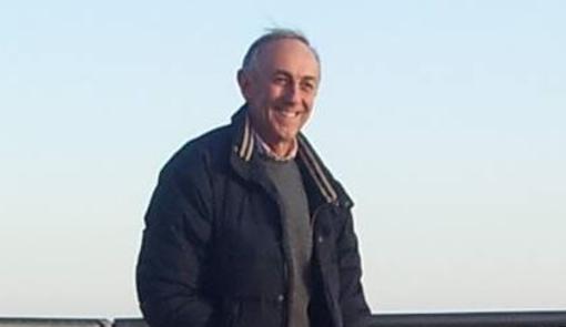 """Varazze, l'avvocato Antonio Ghigliazza scende in campo: """"Mi candido per mettermi al servizio della nostra città"""""""