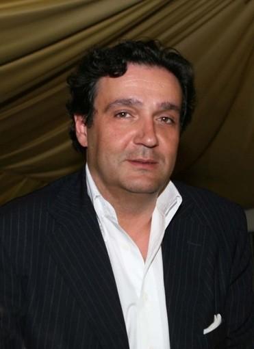 """Alassio, Galtieri: """"C'è solo un Sindaco. E il suo nome è Marco Melgrati"""""""