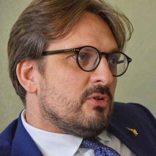 Il sottosegretario alla Presidenza del Consiglio Guidesi sarà a Pietra Ligure e Albenga