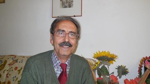 "Verdi Savonesi: ""Oggi anniversario del sacrificio di Angelo Vassallo"""