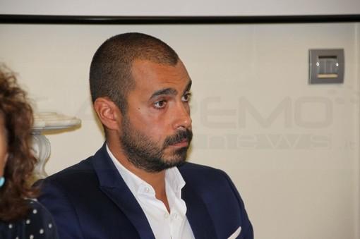 Il presidente di Coldiretti Liguria Boeri è il nuovo vicepresidente del gruppo floricolo europeo