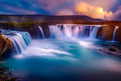 Cosa fare e dove andare in Islanda?