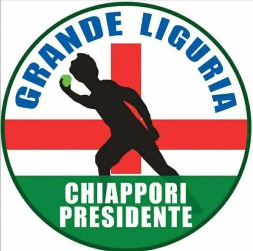 """Grande Liguria: """"Manifestare contro il lockdown è inutile"""""""