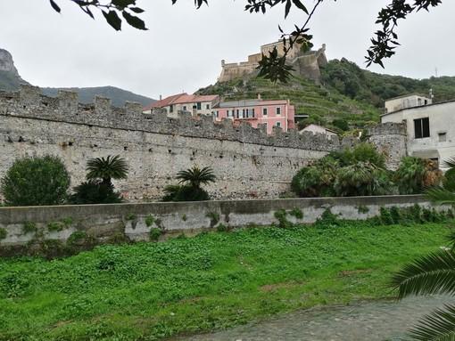 Giardinetti intitolati a Quintino Sella, interviene il Comitato per la tutela di Finalborgo
