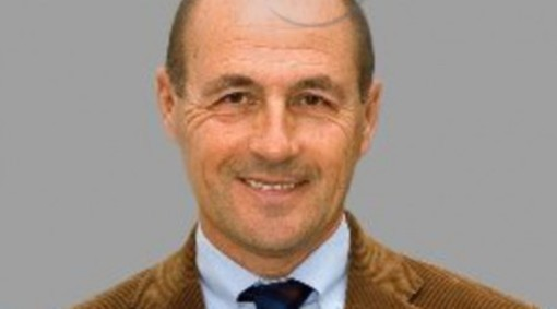 """L'Altra Liguria, """"Giorgio Pagano  candidato, ma non è un'imposizione dall'alto"""""""