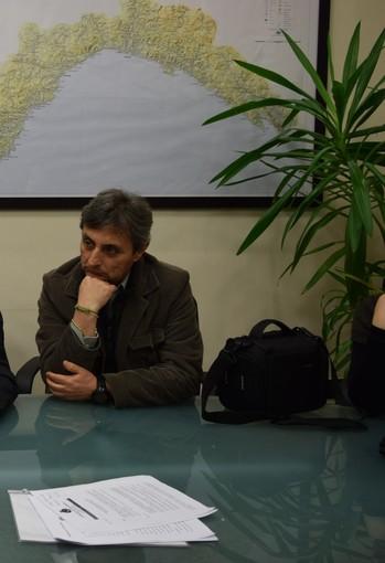 Spotorno, Giancarlo Pozzetti nominato nuovo membro del cda dell'Opera Pia