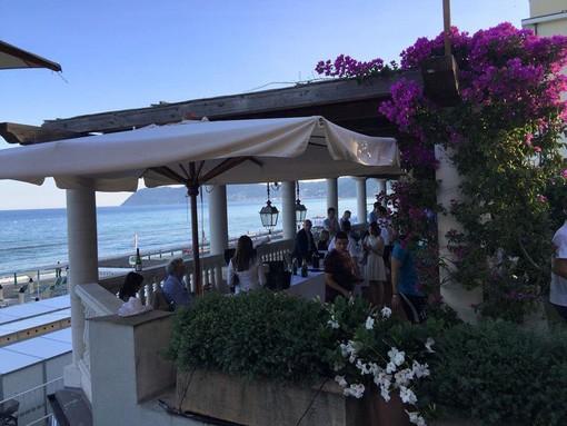 Il nuovo gioiello della riviera di ponente: il Diana Grand Hotel riparte con il restyling per un turismo internazionale