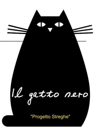 Albissola: una mostra sul gatto nero