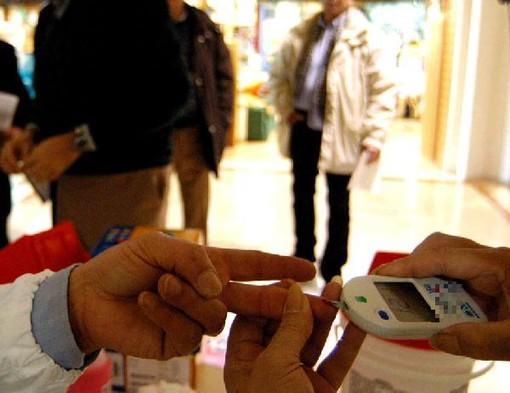 Giornata mondiale diabete: oltre 78.500 liguri affetti da diabete