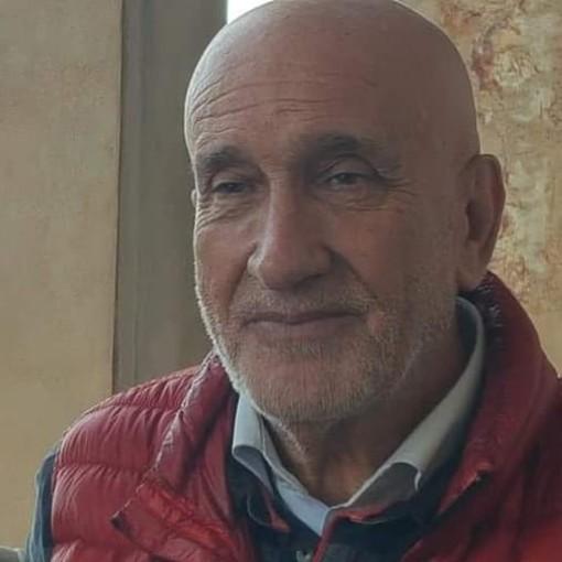 Giacomo Raineri nuovo vice-presidente della Fondazione Carige