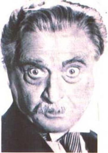 La grande commedia ligure di Govi rivive per sostenere la Croce Bianca di Albenga