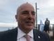 Elezioni Europee: l'assessore regionale Gianni Berrino fa il punto sul turismo e sul suo impegno per i fondi europei