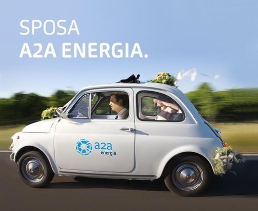 Garlenda, il 9 dicembre la firma della convenzione tra Fiat 500 Club Italia e A2A