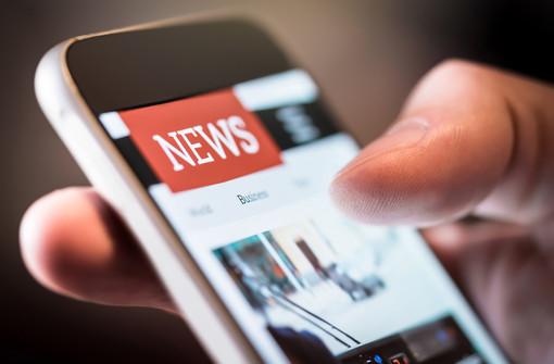 Giornali online: cosa c'è da sapere sugli abbonamenti