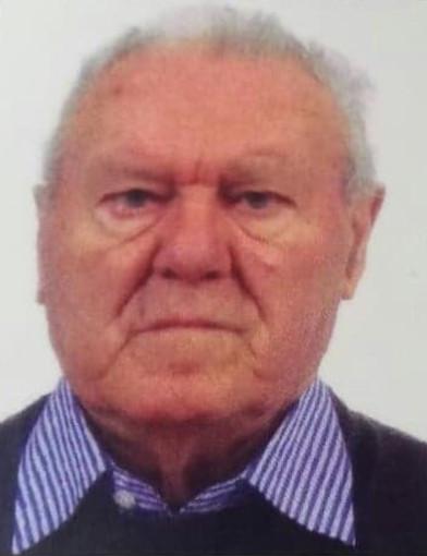 La comunità di Borghetto Santo Spirito piange la scomparsa di Giacomo Rinaudo