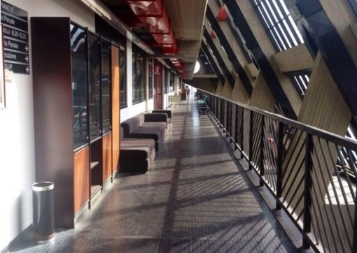Presunta violenza sessuale su un bimbo di 3 anni e mezzo, un arresto in provincia di Savona