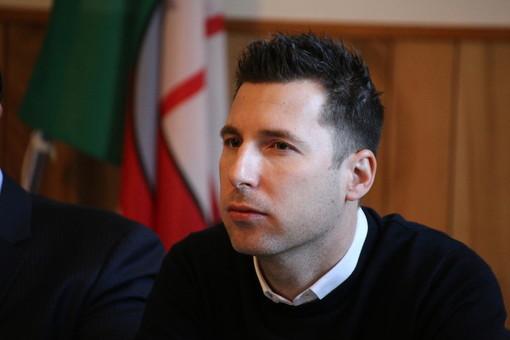 """Regione, assessore Giampedrone: """"Oltre 2,7 milioni di euro per lo sviluppo della raccolta differenziata"""""""