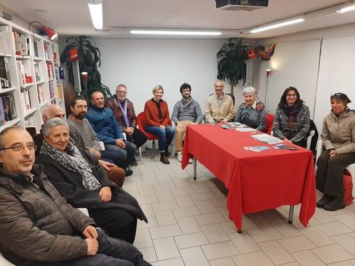 Savona, 16 associazioni ambientali e economiche del territorio si uniscono con una serie di proposte per un futuro migliore