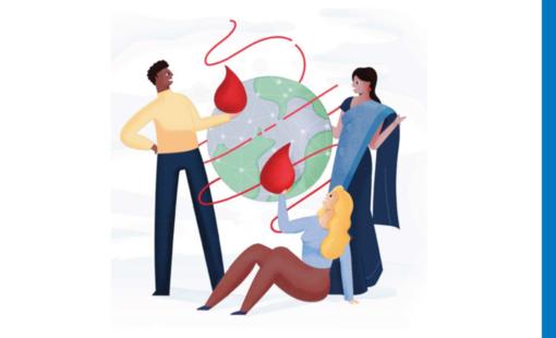 Giornata Mondiale del Donatore di sangue: ecco i centri aperti nel Savonese