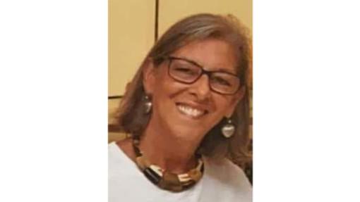 Albenga: addio a Gabriella Spadavecchia, organizzatrice di eventi economico-culturali