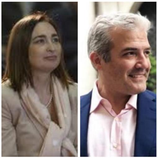 """Vino italiano, Gancia e Campomenosi (Lega): """"UE scongiuri nuovi dazi"""""""