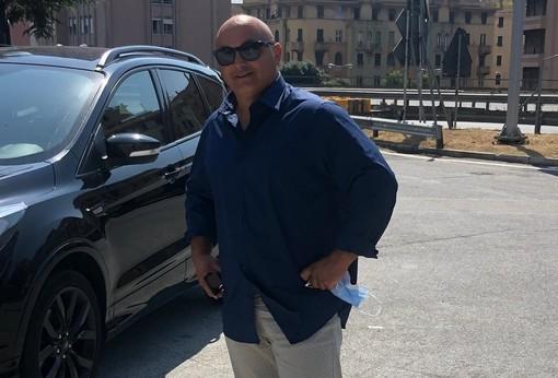 """Gaglioti: """"Albenga dovrebbe avere rappresentanti nei CdA delle società pubbliche dove ha delle partecipazioni"""""""