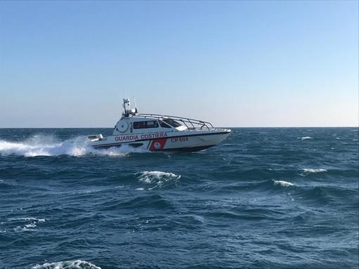 """Al via """"Mare Sicuro"""": le raccomandazioni della Capitaneria di Porto di Savona"""