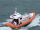 Sospese le ricerche del presunto disperso in mare a Varigotti