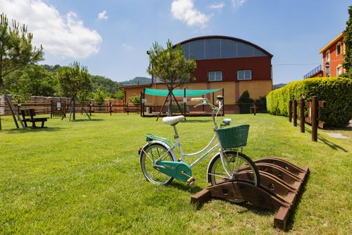"""Quando la discarica è la """"vicina di casa"""" sostenibile"""