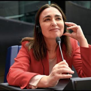 """Maltempo, On. Gancia (Lega): """"Piemonte e Liguria sono in ginocchio, il governo faccia partire subito i primi aiuti"""""""